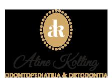Aline Kolling